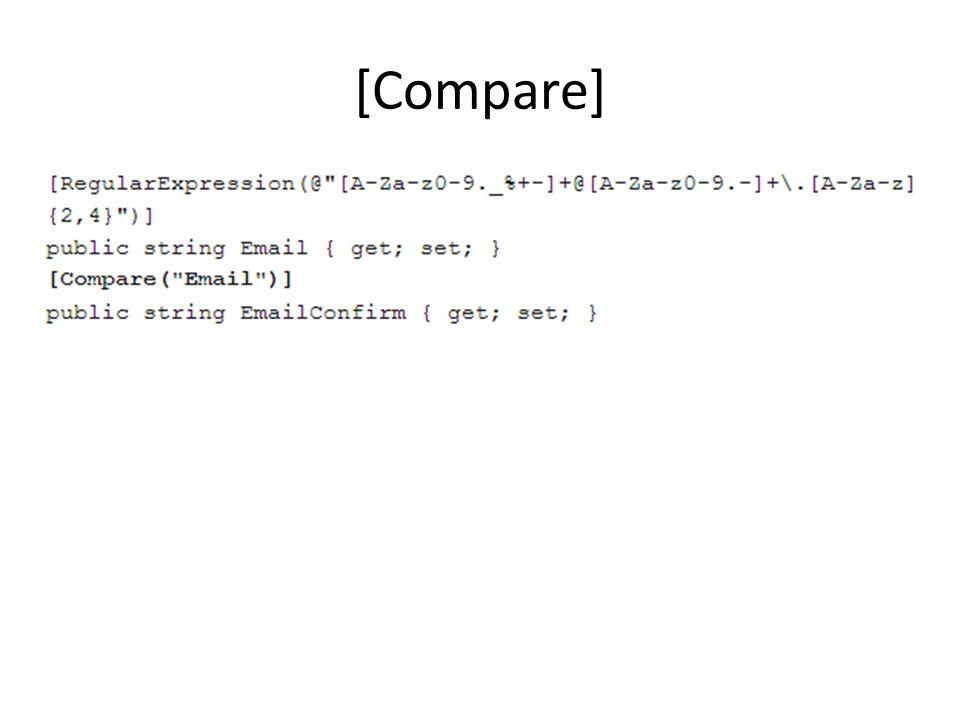 [Compare]